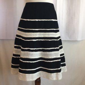 Talbots Petite Skirt